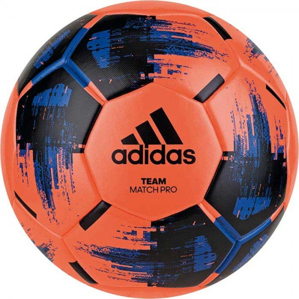 Adidas Team Match Ball Winter
