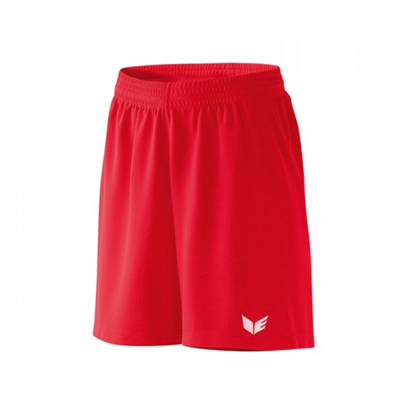 Erima CELTA Shorts