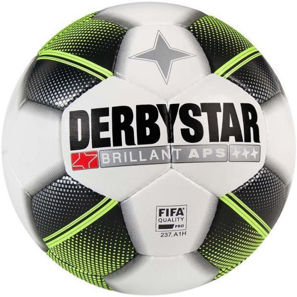 Derbystar Brillant APS Spielball