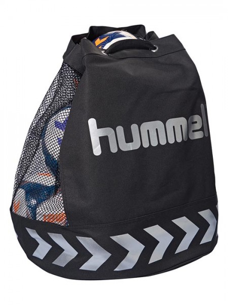 Hummel Authentic Charge Ballsack