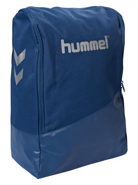 Hummel Authentic Charge Rucksack